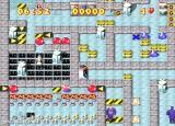 Inspektor Gadets Crazy Maze - Screenshots - Bild 13