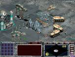 Star Wars Galactic Battlegrounds  Archiv - Screenshots - Bild 25