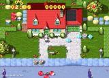 Inspektor Gadets Crazy Maze - Screenshots - Bild 17