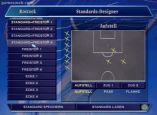 DSF Fussball Manager 2001 - Screenshots - Bild 8