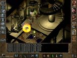 Baldur's Gate II: Thron des Bhaal - Screenshots - Bild 1