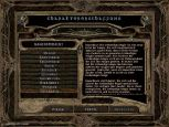 Baldur's Gate II: Thron des Bhaal - Screenshots - Bild 8