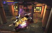 Onimusha - Screenshots - Bild 12