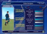 DSF Fussball Manager 2001 - Screenshots - Bild 2
