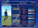 DSF Fussball Manager 2001 - Screenshots - Bild 2