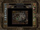 Baldur's Gate II: Thron des Bhaal - Screenshots - Bild 21