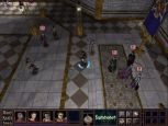 Summoner - Screenshots - Bild 3