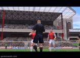 UEFA Challenge - Screenshots - Bild 5