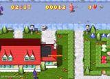 Inspektor Gadets Crazy Maze - Screenshots - Bild 11