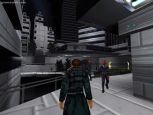 Anachronox - Screenshots - Bild 2