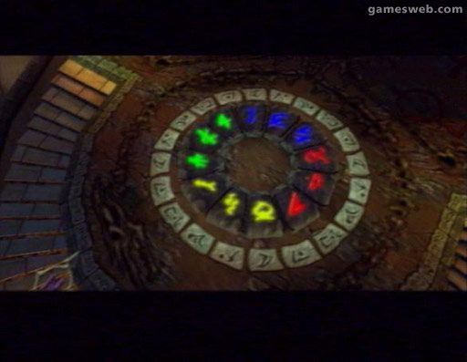 Gauntlet Dark Legacy - Screenshots - Bild 4