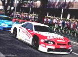 Gran Turismo 3 - Screenshots - Bild 12