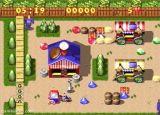 Inspektor Gadets Crazy Maze - Screenshots - Bild 14