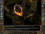 Baldur's Gate II: Thron des Bhaal - Screenshots - Bild 13