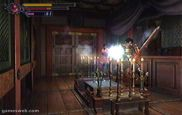 Onimusha - Screenshots - Bild 9