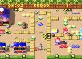 Inspektor Gadets Crazy Maze - Screenshots - Bild 5