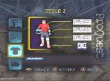 Dave Mirra Freestyle BMX: Maximum Remix - Screenshots - Bild 15