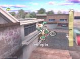 Dave Mirra Freestyle BMX: Maximum Remix - Screenshots - Bild 6