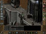 Baldur's Gate II: Thron des Bhaal - Screenshots - Bild 17