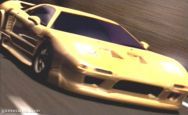 Tokyo Xtreme Racer - Screenshots - Bild 10