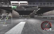 Tokyo Xtreme Racer - Screenshots - Bild 8