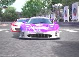 Gran Turismo 3 - Screenshots - Bild 3