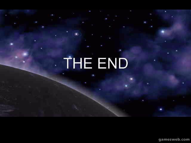 Schizm: Mysterious Journey - Screenshots - Bild 13
