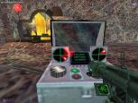 Half-Life: Blue Shift - Screenshots - Bild 14