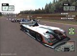 Le Mans 24 Stunden - Screenshots - Bild 8