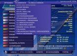 DSF Fussball Manager 2001 - Screenshots - Bild 12