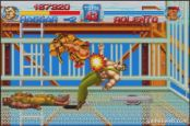 Final Fight One  Archiv - Screenshots - Bild 7