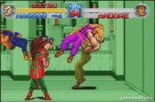 Final Fight One  Archiv - Screenshots - Bild 3