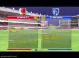 UEFA Challenge - Screenshots - Bild 3