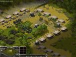 Sudden Strike - Screenshots - Bild 13