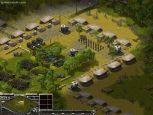 Sudden Strike - Screenshots - Bild 13