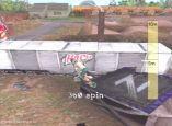 Dave Mirra Freestyle BMX: Maximum Remix - Screenshots - Bild 14
