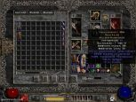 Diablo II: Lord of Destruction - Screenshots - Bild 3