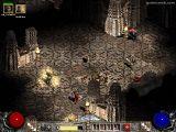 Diablo 2: Lord of Destruction