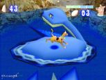 Scooby Doo and the Cyber Chase!  Archiv - Screenshots - Bild 15