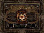 Baldur's Gate II: Thron des Bhaal - Screenshots - Bild 10