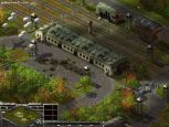Sudden Strike - Screenshots - Bild 10