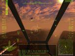 Echelon - Screenshots - Bild 5