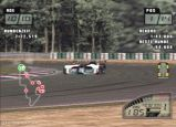 Le Mans 24 Stunden - Screenshots - Bild 13
