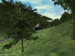 Train Simulator - Screenshots - Bild 13