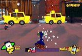 Fur Fighters: Viggo's Revenge - Screenshots - Bild 13