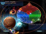 Emperor - Schlacht um Dune
