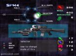 Extermination - Screenshots - Bild 12