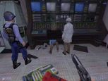 Half-Life: Blue Shift - Screenshots - Bild 12