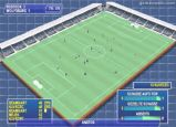 DSF Fussball Manager 2001 - Screenshots - Bild 4