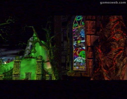 Gauntlet Dark Legacy - Screenshots - Bild 7